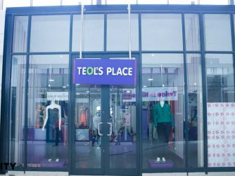 Teol's Place