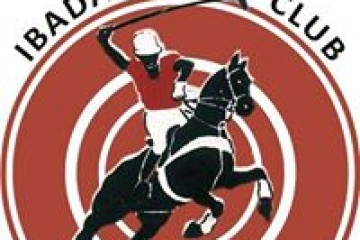 The Ibadan Polo Club Tourney 2017