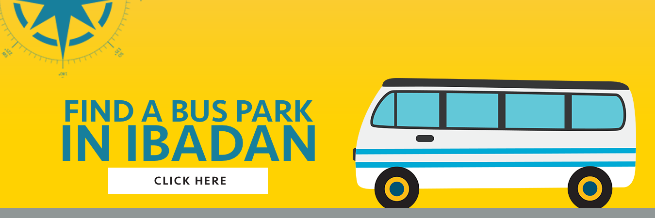Find a Bus Park in Ibadan